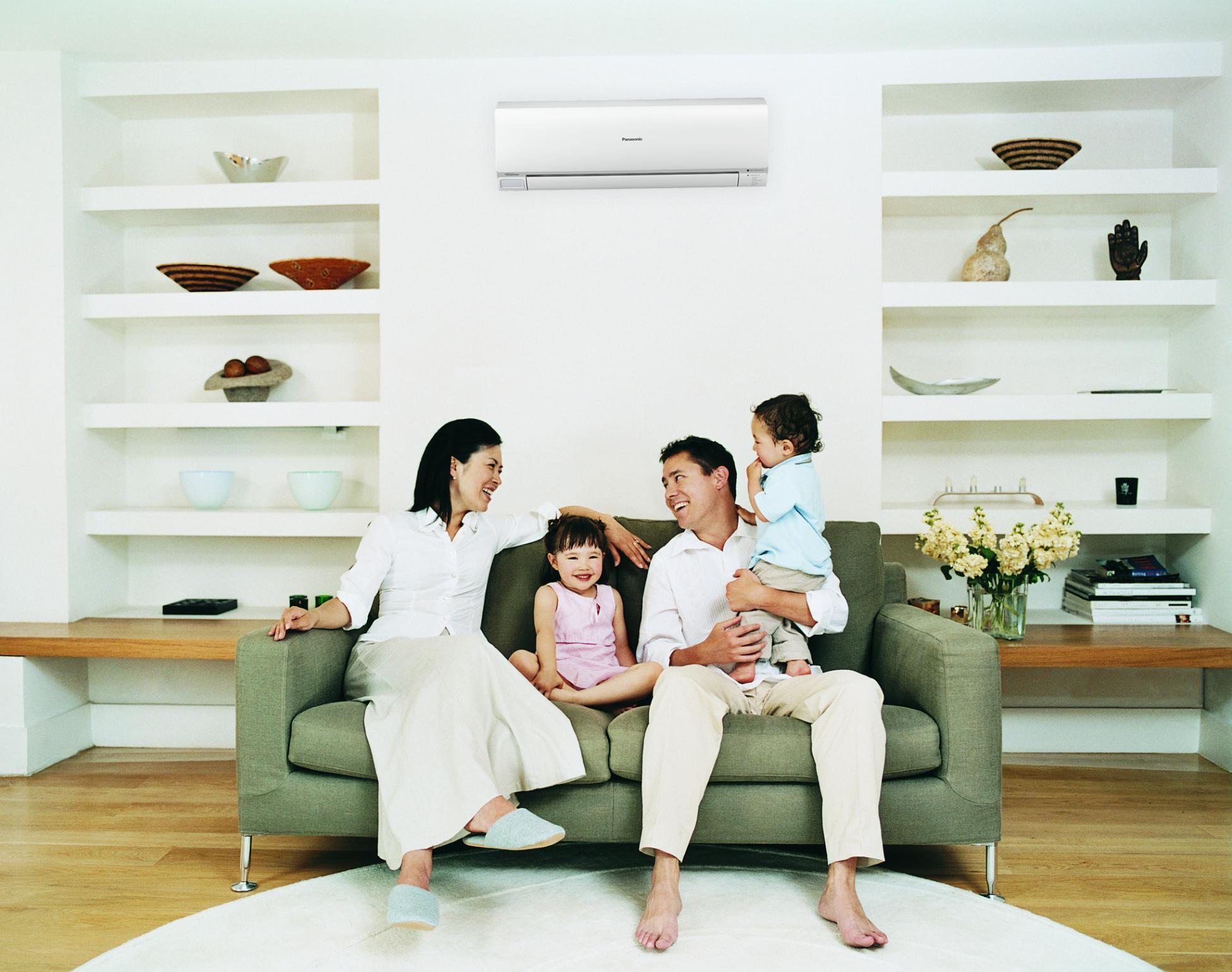 Samsung Air Conditioner Service Center Matunga Road